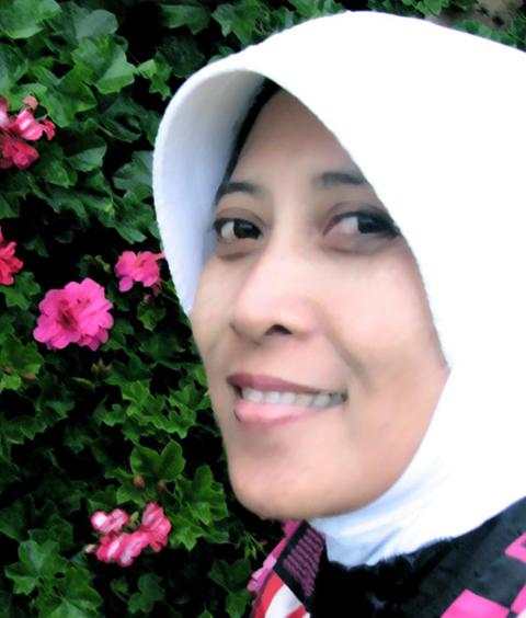 Sekhah Efiaty