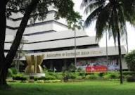 Kantor Sekretariat ASEAN di Jakarta