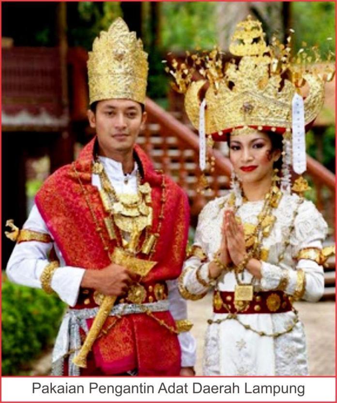 Keanekaragaman Etnik Dan Budaya Indonesia Missevi S Weblog